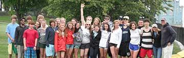 kayak-summer-camp-rect-sm