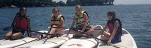 sup-rental-paddleboard-rent-ma